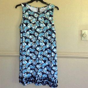 Crown & Ivy Dress